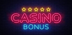 Special offers on Popular Games