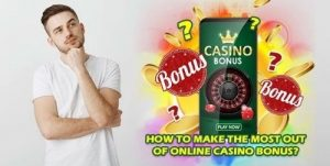 best daily promos at online casinos