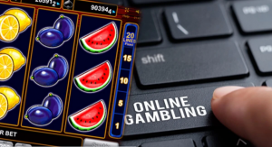 best services and deals that Big on Bets Casino