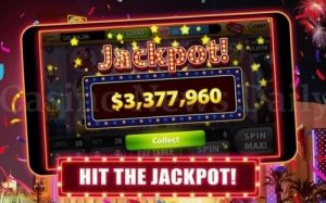best way to choose an online casino for you