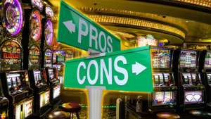pros and cons of long-term and short-term bonuses1