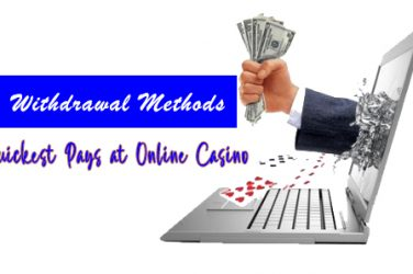 Online Casinos For Fun and Money